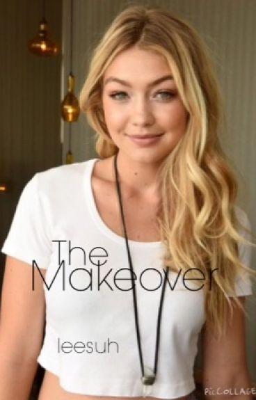 The Makeover (Magcon Boys FanFiction)