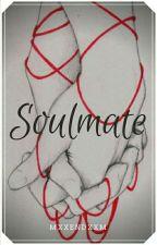 Soulmate [PersonajeXLector] by MxxEndxxM