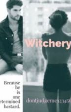 Witchery by dontjudgeme123456