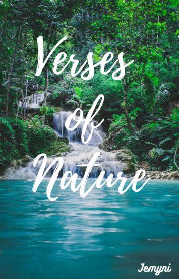 Nature Poems Kelly Wattpad