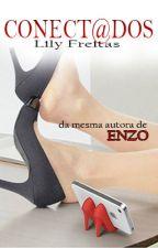 Conec@tados by LilianFreitas7