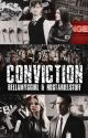 Conviction [1] (Criminal Hearts) by bellamysromanov