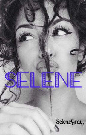 SELENE by SeleneGray