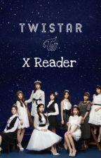 Twice // Red Velvet Oneshots by TatsuyaFics