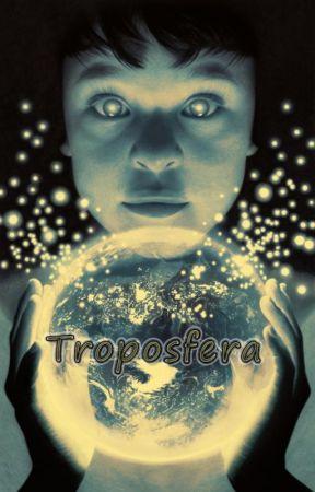 Troposfera by Alekzf