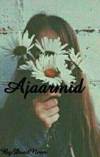 Ajaarmid by DoritNmm