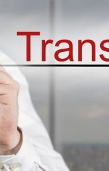 Professional Translation Services in India | Shakti Enterprise by ShaktiEnterprise