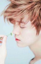 [Hunhan][Chuyển ver] Rất mềm cũng rất ngọt by izisgood