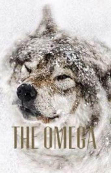 The Omega