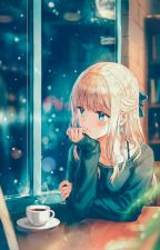 هل سأعيش بخيالي الى الابد؟ by storm_sound