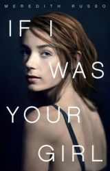 If I Was Your Girl by Meredith Russo Book in PDF or Epub by Torsten_Bussler
