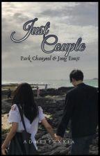 Just Couple [CHANJI] by insaaaania