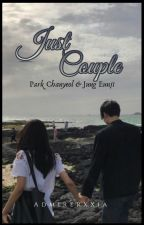 Just Couple [CHANJI] by sunshine174