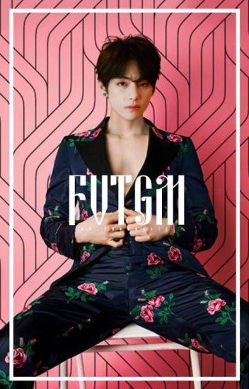 From villain to GUCCI model ✅
