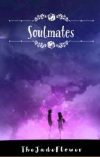 Soulmates (Remus Lupin) by lark513