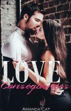 Love Conséquences by AmandaChat
