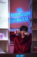 Mr. FUCKBOY?? | Jungkook [Fortsetzung] by namikookie