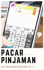 Pacar Pinjaman ; PD101 S2 by epitomejin