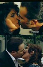 El Valor De Una Promesa by parejatekila2005