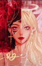 Bad Fake Nerd Girl's by nhalimahs11