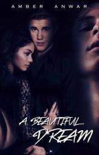 A Beautiful Dream   JB - SM by amberanwar
