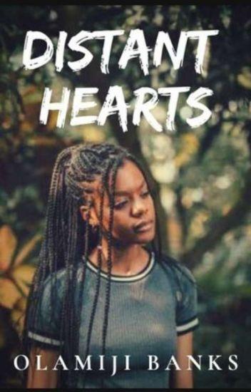 Distant Heart