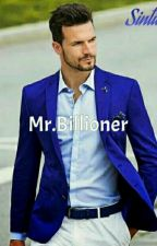 Mr.Billioner by Shintiaaliya122