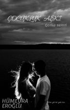MAHALLENİN AĞIR ABİSİ by hmyraerglu