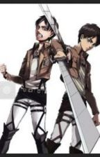 Attack on Titan: If we Live, we win. by Hollow_Kryptonite