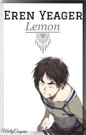 Shoto Todoroki x Reader// One-Shots and Lemons - Shoto Todoroki x