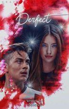 perfect » paulo dybala by -bellezza