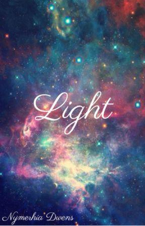 Light [Stony] by Nymerhia-Dwens