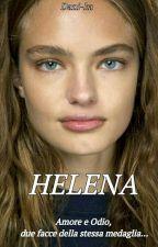 HELENA [Destini Incrociati 3*] by Dani-ka