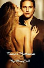 Tanec s Nathanem (2.Dil serie Hrac) by MarcyJell