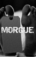La Morgue   Yoonmin by LosDientesDeKookie