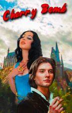 The Marauder's Era (A Sirius Black love Story) by worldsbestfangirl