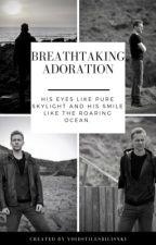 Breathtaking Adoration - Tom Hiddleston by VoidStilesBilinski