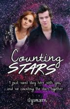 Counting Stars ⇨ styles by hemmingsstagram