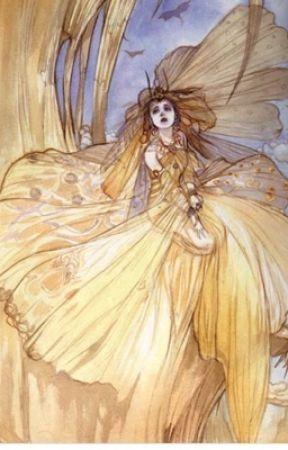 Demon Of The Frozen Bay (Hetalia x reader)  by teabottle