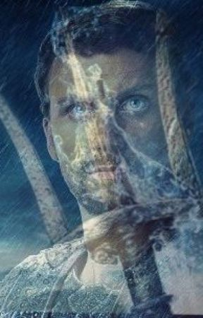 The Secrets Of Poseidon✅ by DaughterOfHades22