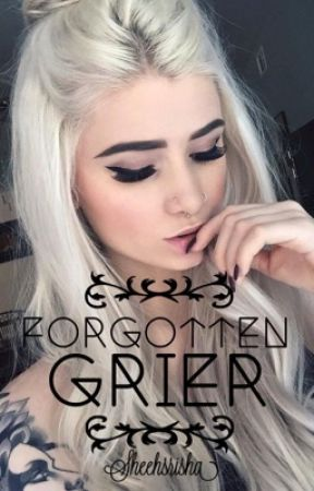 Forgotten Grier||Magcon and Dolan by sheehsrisha