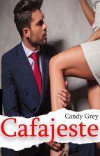 Cafajeste by Candy_Grey