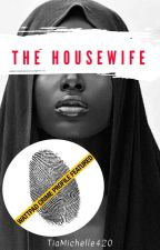 The Housewife by TiaMichelle420