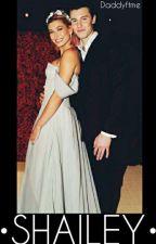 •Shailey• Shawn Mendes & Hailey Baldwin by Daddyftme