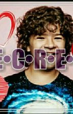 Gaten Matarazzo x Reader ~Secrets~ by officialxwyattxstan