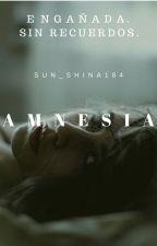 AMENSIA by Yun_Shina184