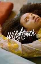 Wildflower | Volturi Kings by lucefatale