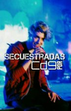 Secuestradas por CD9 3 by kookihada