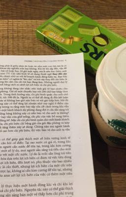 Đọc truyện 18, trưởng thành và tôi