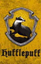 Hufflepuff facts and information  by hbug23